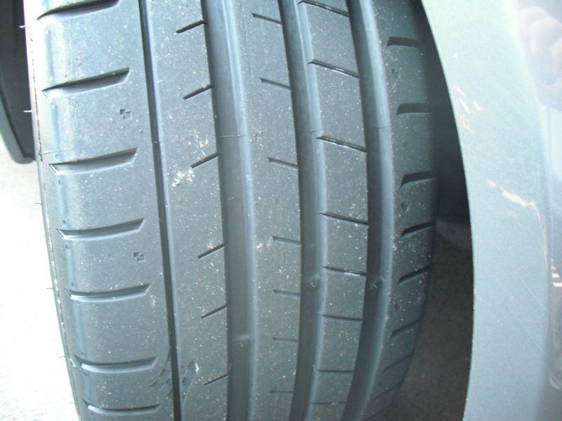 Name:  kuhmo tyres 010.jpg Views: 26124 Size:  63.8 KB