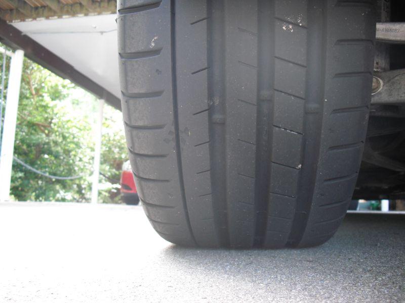 Name:  kuhmo tyres 014.jpg Views: 25926 Size:  58.9 KB