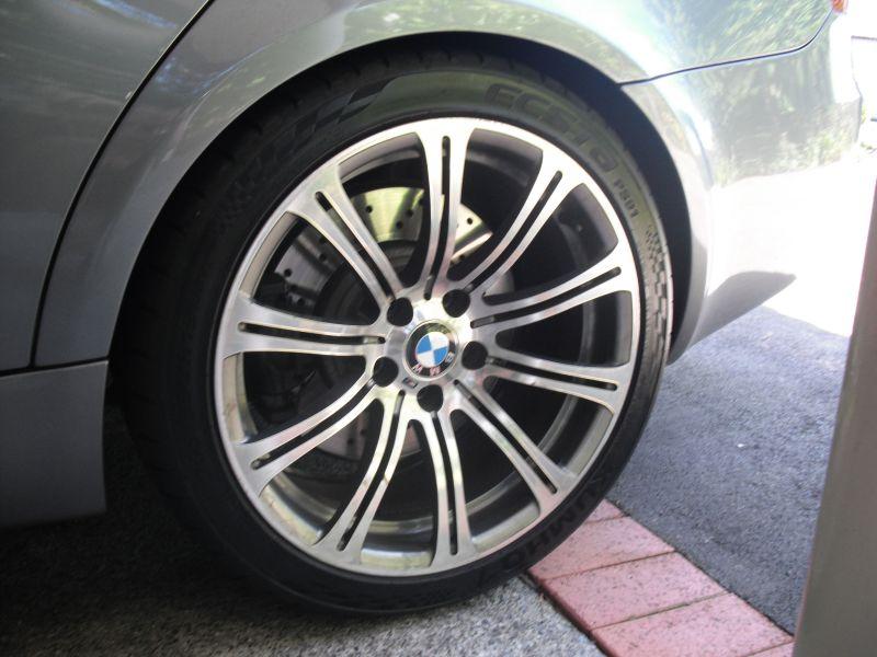 Name:  kuhmo tyres 001.jpg Views: 27221 Size:  73.9 KB