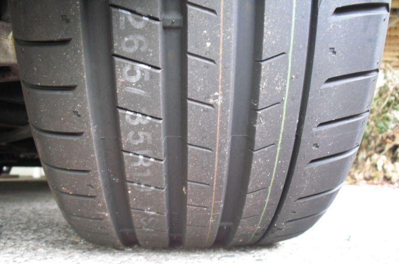 Name:  kuhmo tyres 003.jpg Views: 23574 Size:  64.5 KB