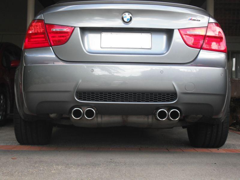 Name:  kuhmo tyres 009.jpg Views: 22600 Size:  59.4 KB