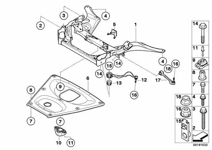 Automatic transmission also Showthread in addition 1992 Bmw 318i Wiring Diagram additionally Ford 4 6 Oil Filter Adapter Leak further 2000 Bmw 528i Cooling Diagram. on bmw e46 oil pan location