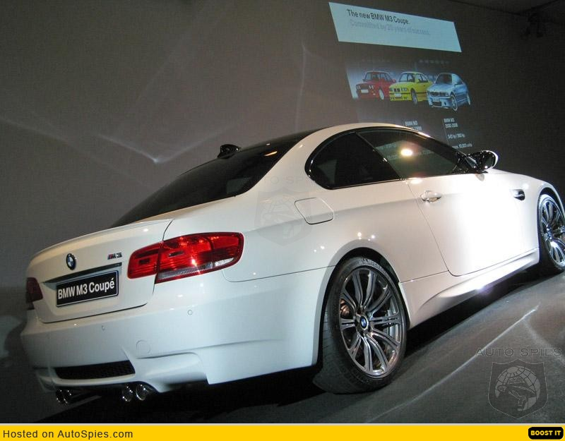 Name:  New M3 Alpine Wht Cpe#1.jpg