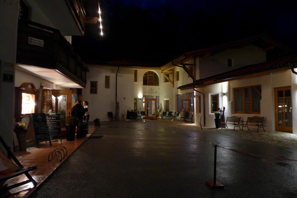 Name:  SchlossBlick Hotel near Kufstein, AustriaP1000934.jpg