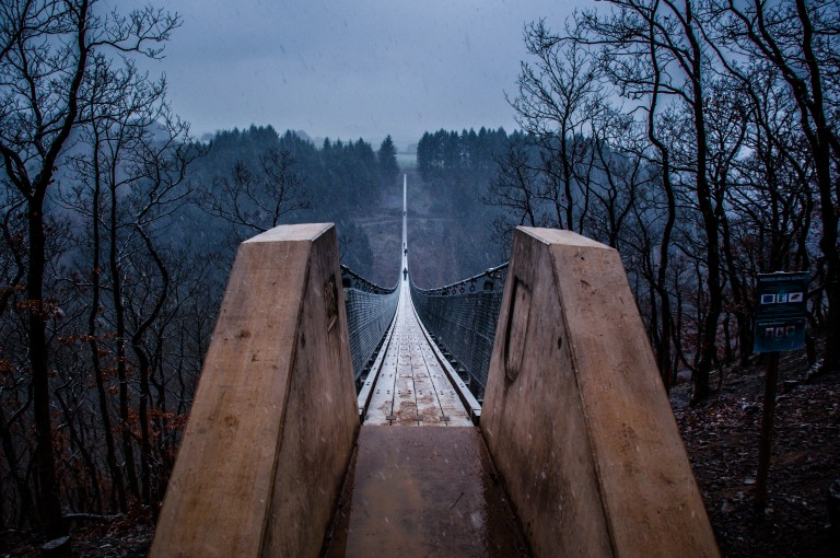 Name:  suspension bridge hängeseilbrücke geierlay  0406-Gemma-Geierlay-Germany's-Longest-Suspension-Bri.jpg Views: 3379 Size:  136.9 KB