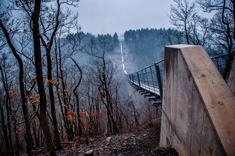Name:  suspension bridge hängeseilbrücke geierlay  0407-Gemma-Geierlay-Germany's-Longest-Suspension-Bri.jpg Views: 3482 Size:  170.0 KB
