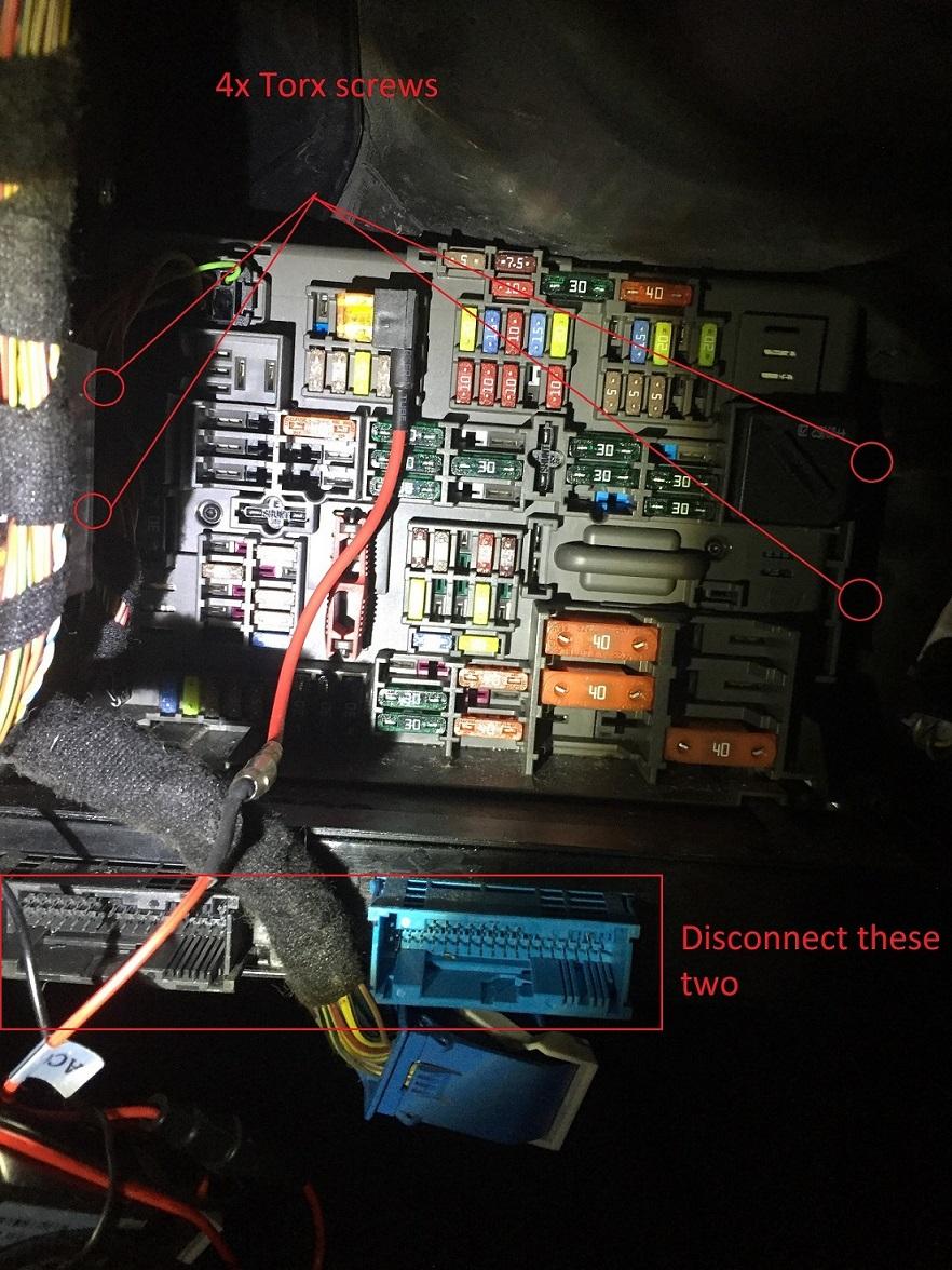 attachment Bmw E Fuse Box Replacement on bmw e30 fuse box, bmw 328i fuse box diagram, bmw 328i fuse box guide, bmw 3 series fuse box, bmw relay diagram, bmw 330i fuse box, bmw e92 fuse box, bmw 325i fuse box diagram, ferrari fuse box, bmw e39 fuse diagram, bmw m6 fuse box, bmw e46 fuse box, bmw e88 fuse box, bmw 5 series fuse box, 2007 bmw 328i fuse box, bmw e93 fuse box, citroen fuse box, bmw f01 fuse box, bmw 328i fuse box location, saab 95 fuse box,