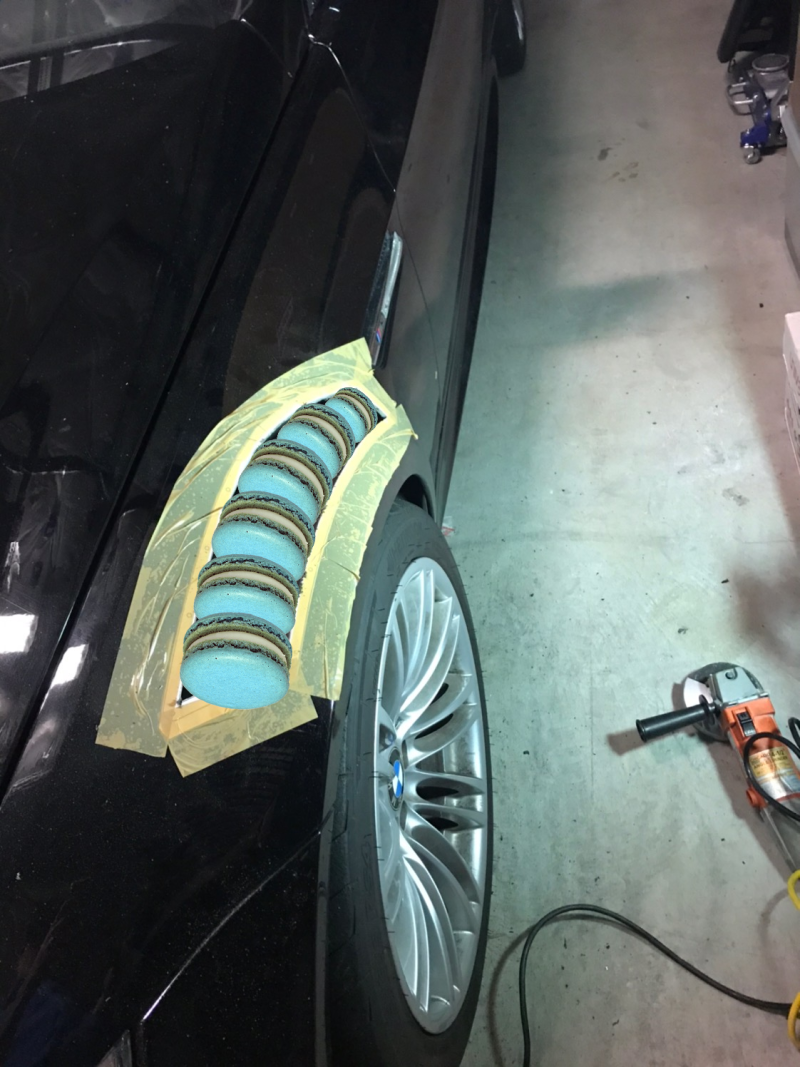 Name:  Macaron fender vent_smaller.png Views: 25 Size:  1,004.3 KB