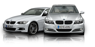 Cars For Sale Wanted Trade Bmw M3 Forum E90 E92