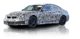 BMW M3 Forum (E90 E92) - Powered by vBulletin