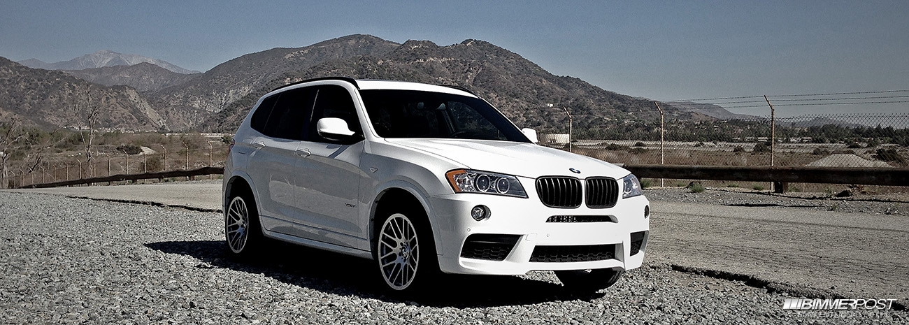 l4zy 39 s 2013 bmw x3 xdrive35i bimmerpost garage. Black Bedroom Furniture Sets. Home Design Ideas