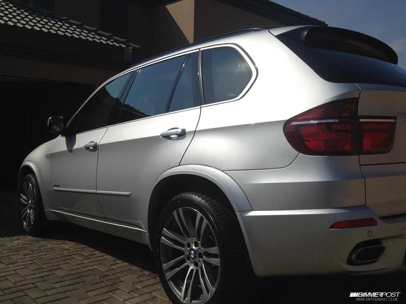 M3 Dct S 2012 X5 40d M Sport Bimmerpost Garage