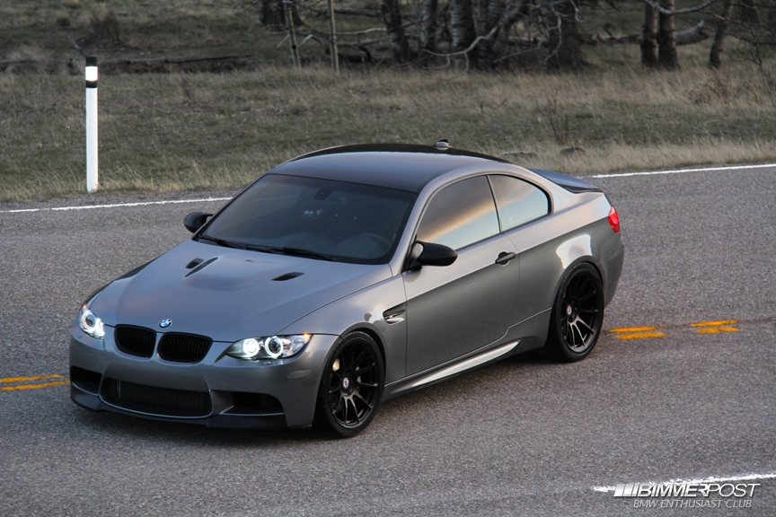 j2m 39 s 2011 bmw e92 m3 bimmerpost garage. Black Bedroom Furniture Sets. Home Design Ideas
