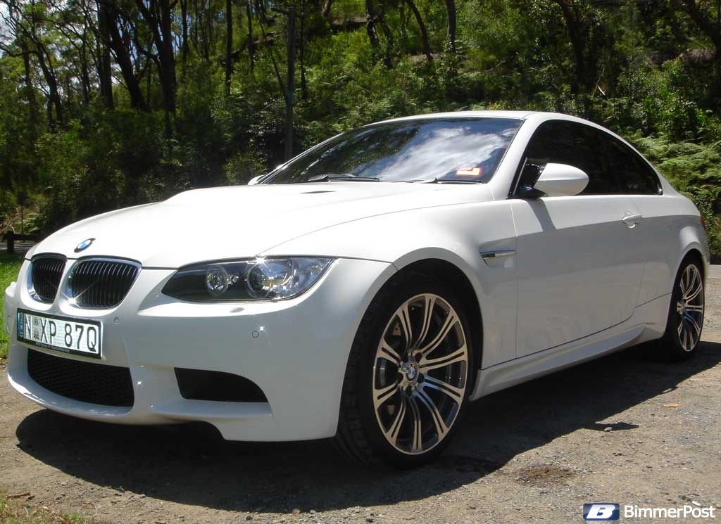 gerifix 39 s 2008 bmw m3 e92 bimmerpost garage. Black Bedroom Furniture Sets. Home Design Ideas