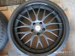 360forged 021 (Small).jpg