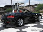 new-2009-bmw-z4-30iroadster-623-4152378-3-640.jpg