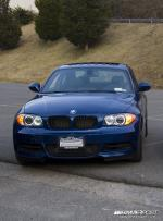 135i_by_CiNycPhoto.jpg