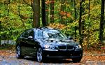 BMW_335_Fall2010(2)(small).jpg