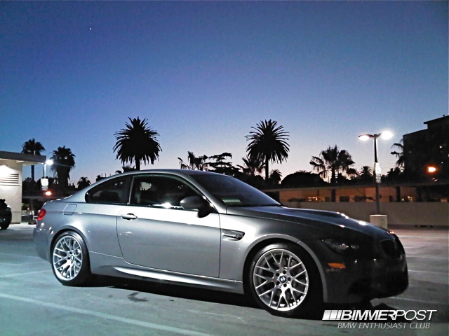 Bmw Dct Transmission Bmw E92 M3 Manual Or Dct The Ultimate