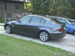 BMW MINE BLACK LINES N TINT SIDE A.jpg