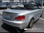 used-2008-bmw-1_series-2drconv135i-8595-6934577-4-400.jpg