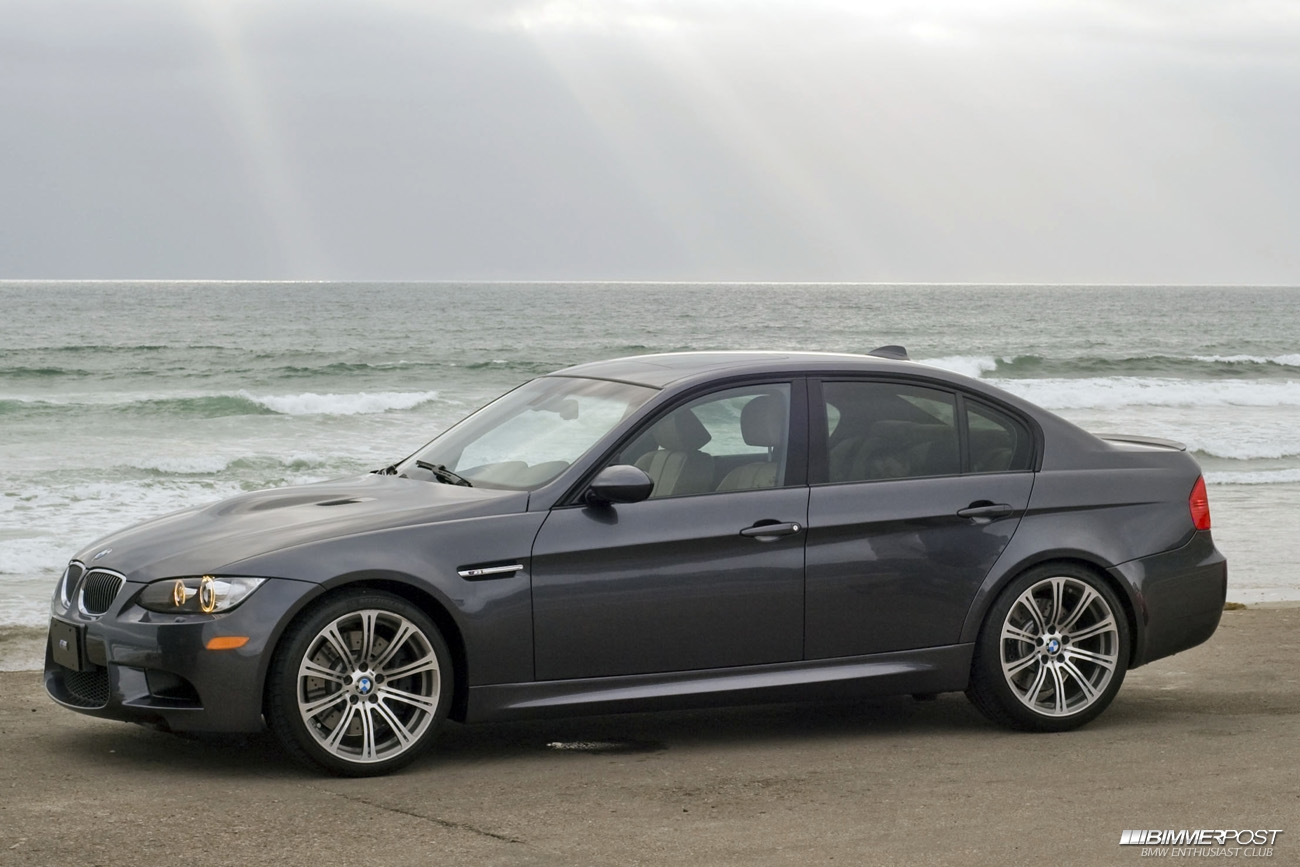ti jean 39 s 2008 bmw e90 m3 bimmerpost garage. Black Bedroom Furniture Sets. Home Design Ideas