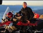 Optimized-neil-peart-motorcycle 1.jpg
