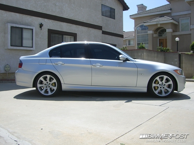 Spdy330 S 2006 Bmw 330i Sold Bimmerpost Garage