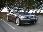 BMW 065 improved.jpg