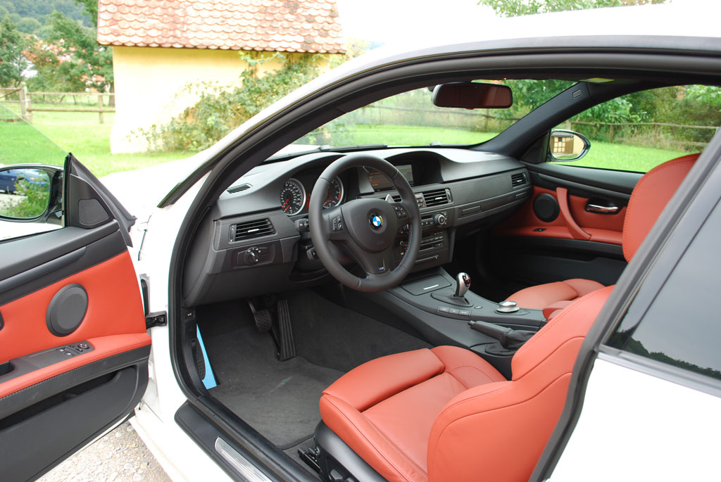 Top Informations About White Bmw Red Interior Best Selected Pictures Tips And Images