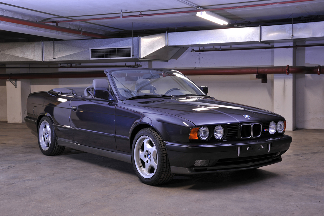 http://www.m3post.com/goodiesforyou/events/garching0411/mgarage/garage/e34m5vert-001.jpg