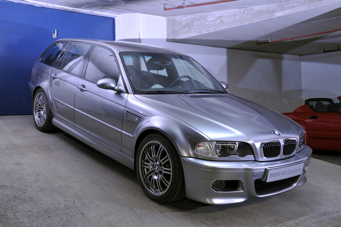 http://www.m3post.com/goodiesforyou/events/garching0411/mgarage/garage/e46m3wagon-001.jpg