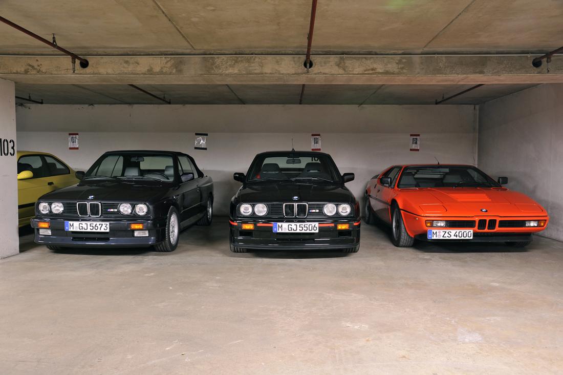 garage-003.jpg