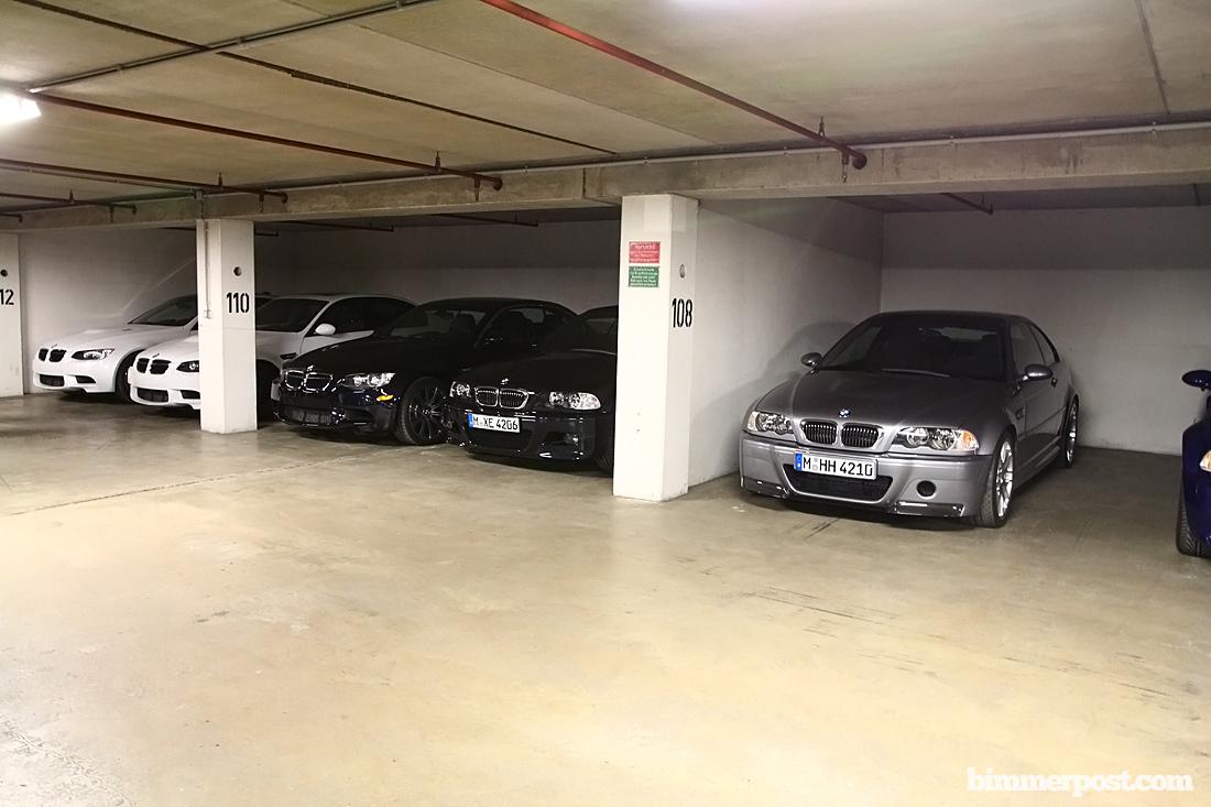 garage-m33.jpg
