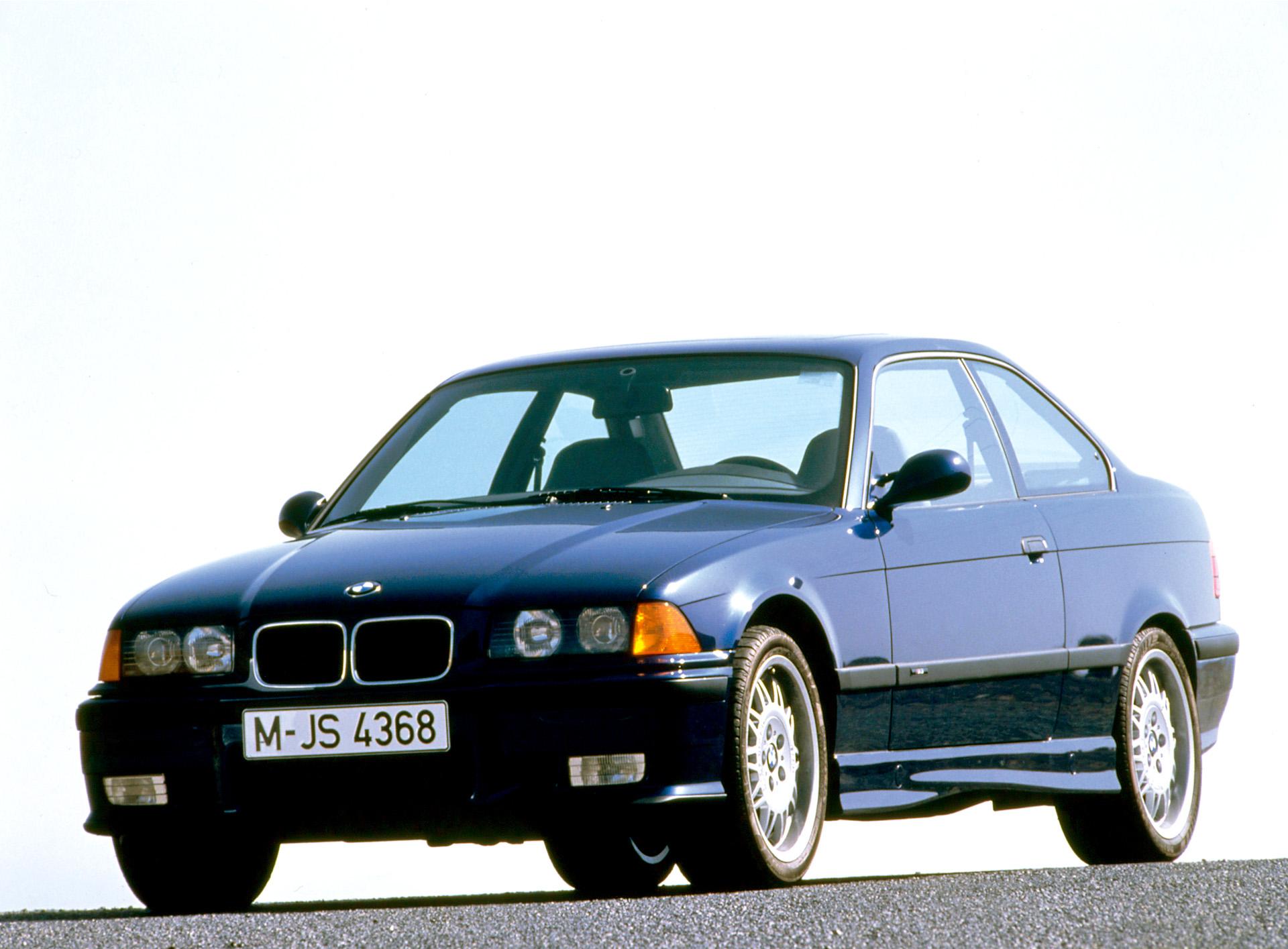 25th Anniversary Of The Bmw M3 Clublexus Lexus Forum