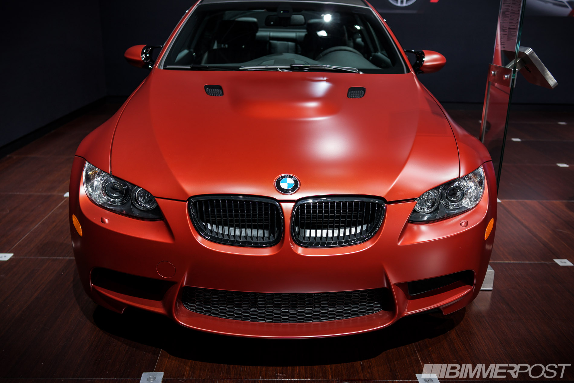 2016 Bmw Paint Code Location New Car Release Date And