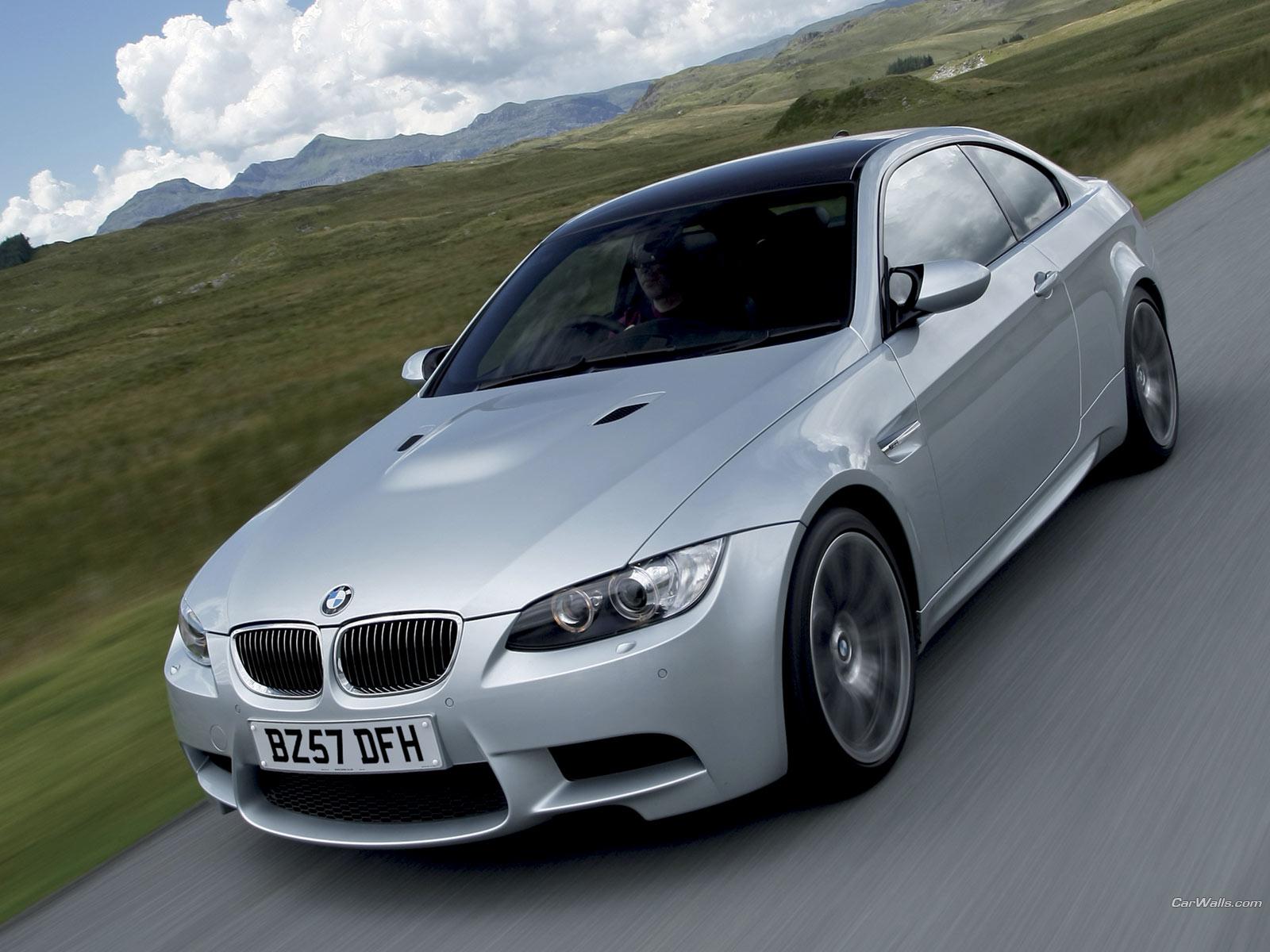 3 - BMW M3 Forum (E90 E92)